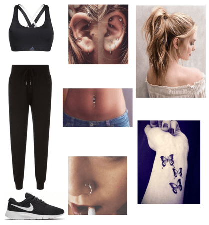 outfit 140