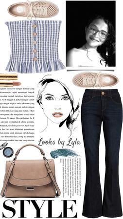 Looks By Lyla Style