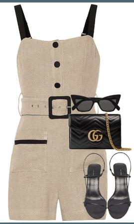 Style #359