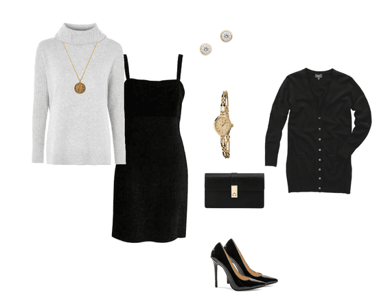 basic elegance