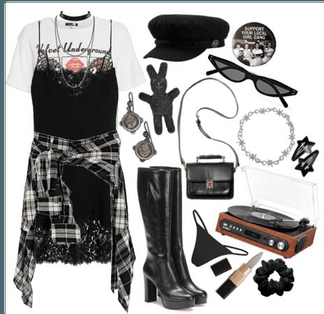 Cherub Rock