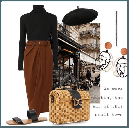 travel _to_Paris