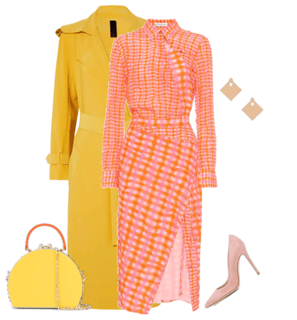 outfit 78