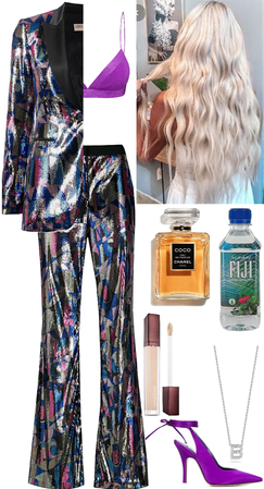 2290432 outfit image