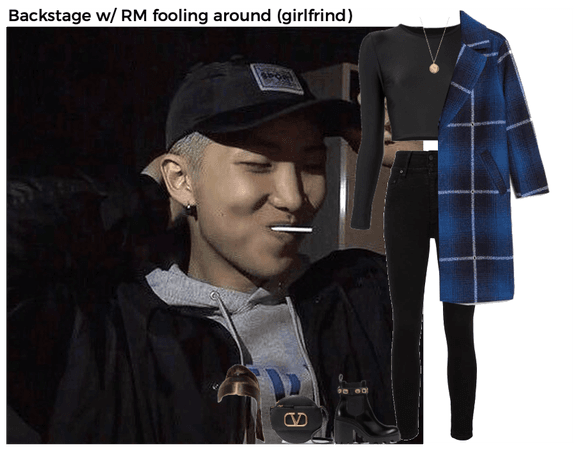 RM imagine
