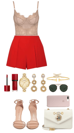 942071 outfit image