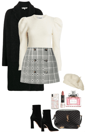 1061433 outfit image
