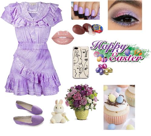 Easter 🐣 Sunday