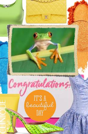 Congratulations 🍾🎊!!!