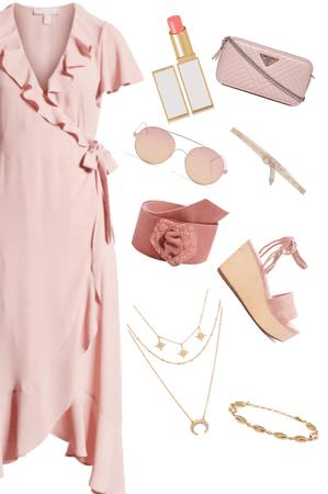 pink pink pink 👛👛
