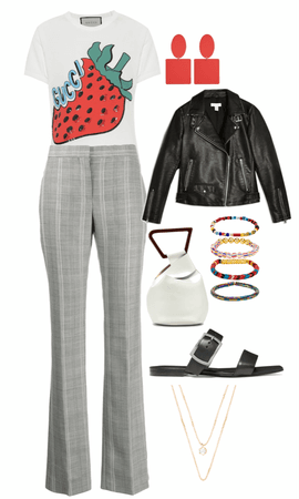 872656 outfit image
