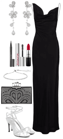 3057662 outfit image