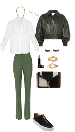 2965912 outfit image