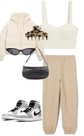 beige aesthetic