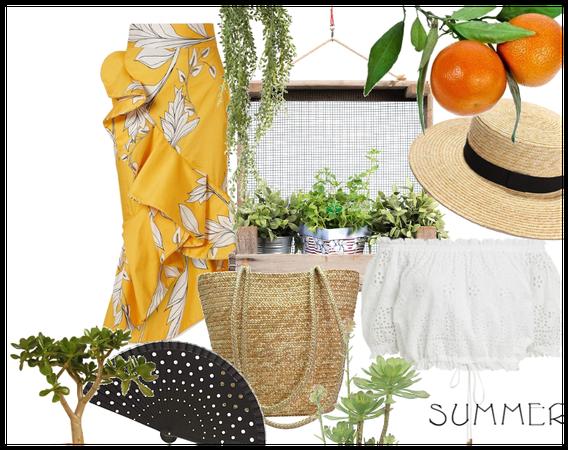 _Summer_