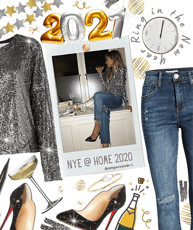 ring in the new year