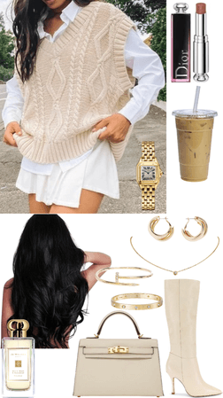 3663931 outfit image