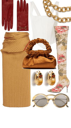 2356042 outfit image