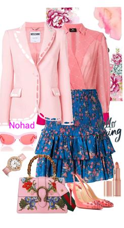 nohad