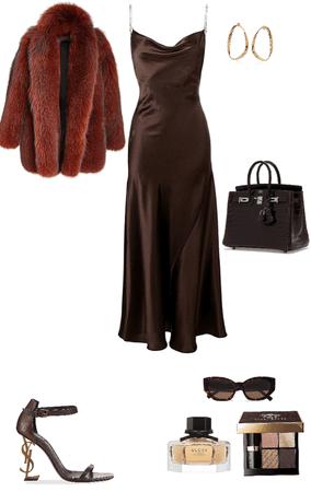 birkin outfit