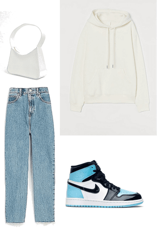 2609379 outfit image