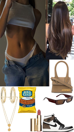 3589133 outfit image
