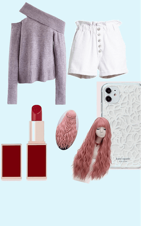 1575212 outfit image