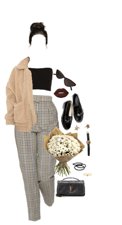 198955 outfit image
