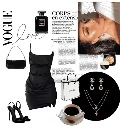 outfit 45 (vogue)
