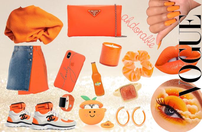 Orange you glad I posted this?