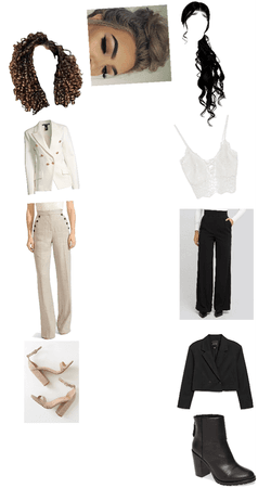 2530382 outfit image