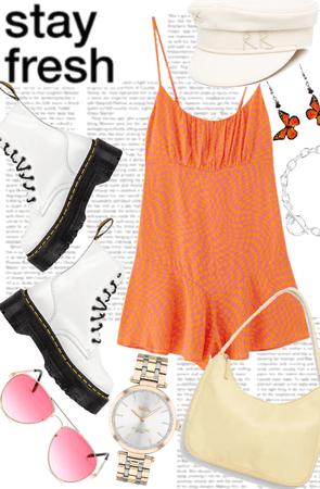 summer ready🦋