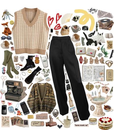 bestie outfits | xav