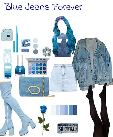 #bluejeans