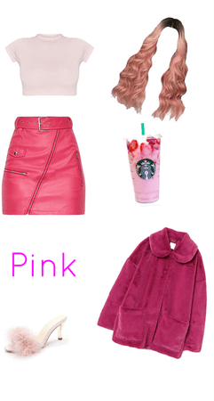 pinkalitious
