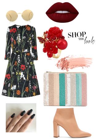 shop me