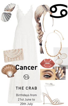 Cancer party