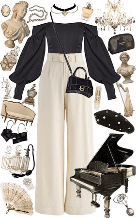 Fancy Chic 😘