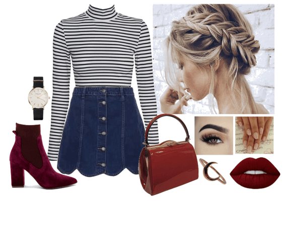 662425 outfit image