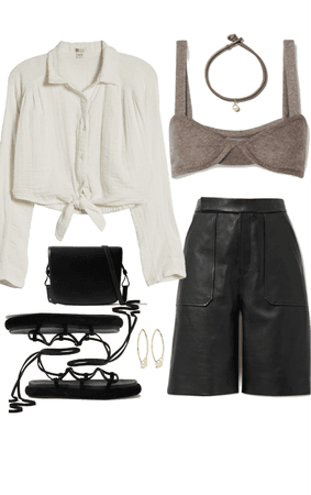 3153978 outfit image
