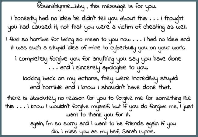 @sarahlynne_bby i'm so sorry