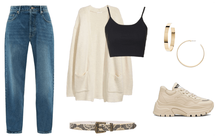 2190084 outfit image