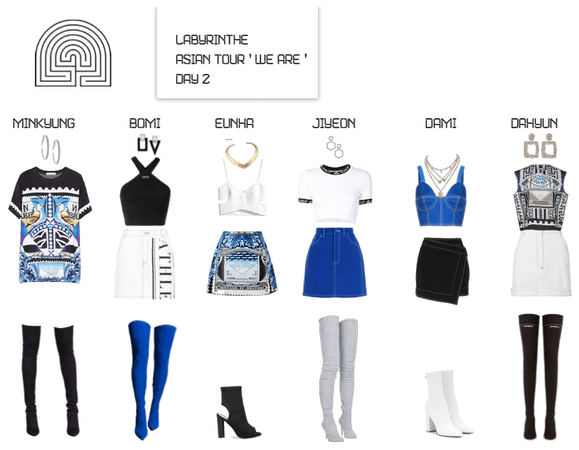 1984561 outfit image