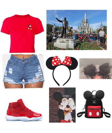 Disney ❤️.