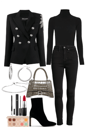 2740489 outfit image
