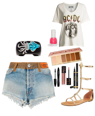 2580327 outfit image