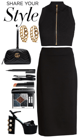 2944354 outfit image