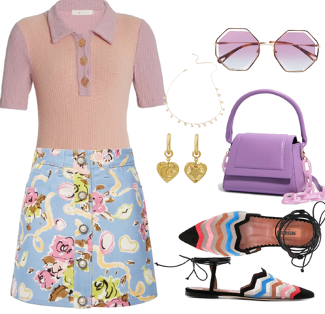3245142 outfit image