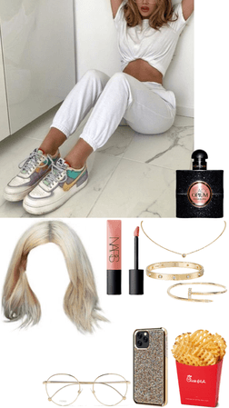 3668210 outfit image