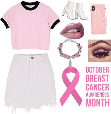Fight Brest Cancer